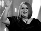 The Winners Song - Peter Kay's - Geraldine McQueen