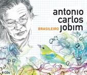 BOSSA RIO SERGIO MENDES - CORCOVADO