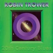 Robin Trower - Step Into the Dark