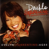 Evelyn Turrentine - Agee - Trust Him