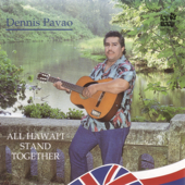 Download Holei - Dennis Pavao Mp3 free