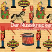 Tchaikovsky: Der Nussknacker, Op. 71 Highlights und Suite (Deluxe Edition)