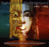 Download Transglobal Underground - Khan
