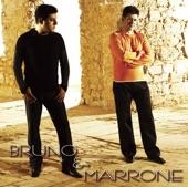Bruno e Marrone - Por te amar Demais