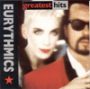 Eurythmics: Greatest Hits - Eurythmics