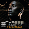 Tyrese - Come Back to Me Shawty artwork