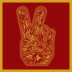 View album Stone Temple Pilots - Stone Temple Pilots