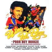 Bill Wyman - Baby Please Don't Go