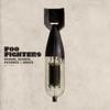 Echoes, Silence, Patience & Grace - Foo Fighters