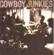 download lagu Sweet Jane - Cowboy Junkies mp3