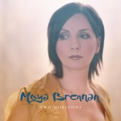 Moya Brennan - Change My World