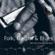 Romeo's Tune - Steve Forbert