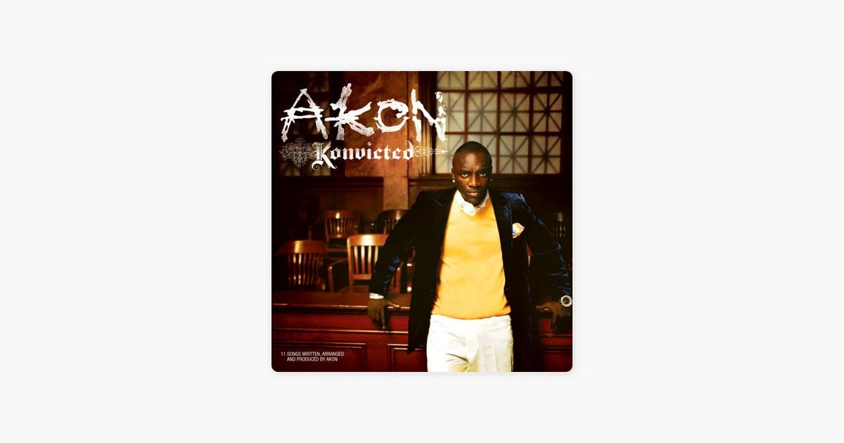 Pitbull - Shut It Down ft. Akon - YouTube