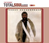 Total Soul Classics: Teddy Pendergrass