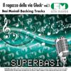 Basi Musicali: Il Ragazzo Della Via Gluck, Vol. 1 (Versione Karaoke) - Alta Marea