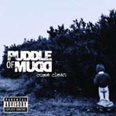 PUDDLE OF MUDD - drift and die