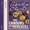 The Labours of Hercules (Unabridged) - Agatha Christie