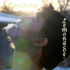 CocoRosie - Lemonade Grafik