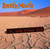 Smash Mouth - All Star  arte