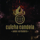 Union Verdadera (Bonus Tracks Edition)