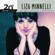 Cabaret (Live) - Liza Minnelli