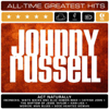 Johnny Russell: All-Time Greatest Hits - Johnny Russell