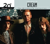 20th Century Masters - The Millennium Collection: The Best of Cream