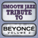 Single Ladies (Put a Ring On It) - Smooth Jazz All Stars