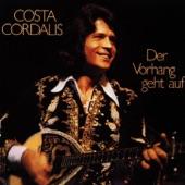 Costa Cordalis - Du hast ja Tränen in den Augen