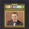 The Best of Eddy Arnold - Eddy Arnold