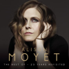 Alison Moyet - That Ole Devil Called Love artwork