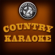 It's Five O'Clock Somewhere (In the Style of Alan Jackson & Jimmy Buffet) [Karaoke Version] - All Star Karaoke