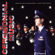 Pomp and Circumstance - USAF Heritage of American Band
