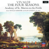 """Concerto for Violin and Strings in E, Op. 8, No. 1, R. 269 """"La primavera"""": I. Allegro - Alan Loveday, Academy of St. Martin in the Fields & Sir Neville Marriner"""