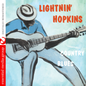 Country Blues (Remastered)