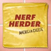 Nerf Herder - New Wave Girl