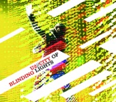 City of Blinding Lights (Live At Brooklyn Bridge) - Single
