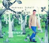 + Andreas Scholl, Andreas Martin - ??????????? @