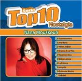 Nana Mouskouri-OJITOS LATINOS