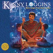 More Songs From Pooh Corner - Kenny Loggins - Kenny Loggins