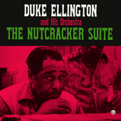 The Nutcracker Suite (Remastered)