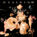 Silence (feat. Sarah McLachlan) [DJ Tiësto's In Search of Sunrise Edit] - Delerium
