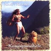 Kealii Reichel - He Mele Inoa No Kawaipunahele