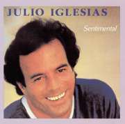 Sentimental - Julio Iglesias - Julio Iglesias