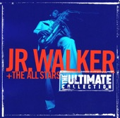 Jr. Walker & The All Stars - Cleo's Back