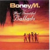 nu op omega Boney M - Mary's Boy Child Oh My Lord (7' Version)