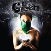 Ways & Means - The Green - The Green