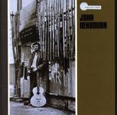 John Renbourn - John Henry
