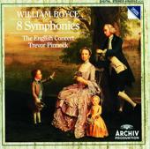 [Download] Symphony No.1 In B Flat Major: Allegro MP3