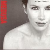 Annie Lennox - Train In Vain